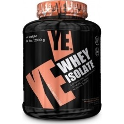 YE -    Whey Isolate