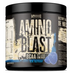AMINO BLAST WARRIOR