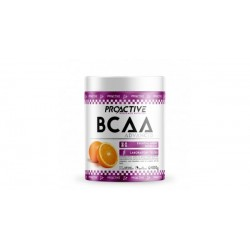 BCAA PROACTIVE