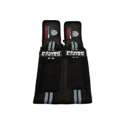 Power System Wrist Wraps 45 cm