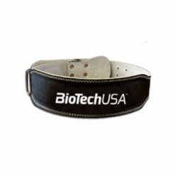 BiotechUSA Bodybuilding Belt