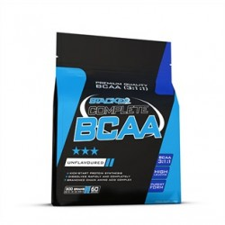 Stacker2 Complete Bcaa 300g 60 Servings