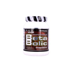 Hi-Tec Beta Bolic 240 caps