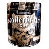 Kevin Levrone Signature Series Scatterbrain2.0 -270g