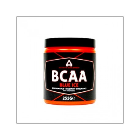 Aesthetix Development BCAA