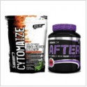 ALL IN ONE SUPPS